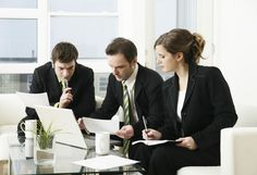 Small business loans provide your business with the cash it needs to expand, increase or replace inventory, advertise, consolidate debt, or even pay taxes. visit: www.onlineloansservices.com
