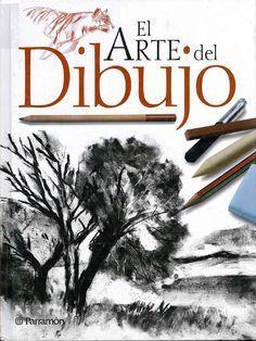 El arte del dibujo  Parramón Paidotribo (2014). Disponibles 17 páginas, contiene…