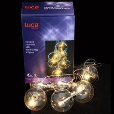 Letras xmas decorativas con luz led letras de navidad for Luces led para decorar