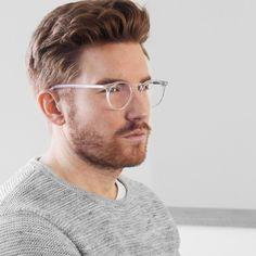 Männer brillen Herrenbrillen &