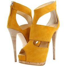Giuseppe Zanotti E20018 Belle Chaussure, Placard À Chaussures, Escarpins,  Chaussures Haute Couture, ce2024ced2cd