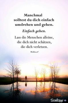 - Wise sayings - Wise Quotes, Words Quotes, Funny Quotes, Inspirational Quotes, Wise Sayings, Good Thoughts, Positive Thoughts, German Quotes, German Words