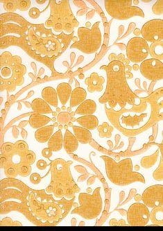Quilts, Blanket, Retro, Home Decor, Wallpapers, Kitchen, Cuisine, Comforters, Blankets