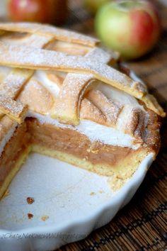 American Pie, Apple Pie, Cooking Recipes, Baking, Desserts, Food, Fotografia, Tailgate Desserts, Apple Cobbler