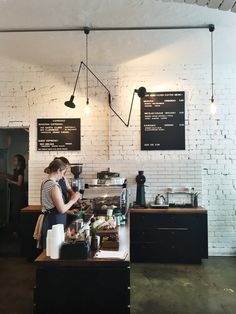 Check out this 6 great coffee spots in Melboune.