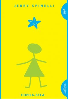 Copila-Stea Got Books, Book Recommendations, Ukulele, Reading, Logos, Stea, Movie Posters, Mai, Tattoos
