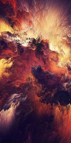 Tattoos Discover Iphone 6 plus wallpaper! iphone 6 plus wallpaper! Whats Wallpaper Smoke Wallpaper Wallpaper Space Apple Wallpaper Galaxy Wallpaper Colorful Wallpaper Cellphone Wallpaper Screen Wallpaper Mobile Wallpaper Whats Wallpaper, Smoke Wallpaper, Wallpaper Space, Apple Wallpaper, Galaxy Wallpaper, Colorful Wallpaper, Cellphone Wallpaper, Screen Wallpaper, Mobile Wallpaper