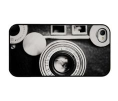 Photo IPhone 4 Case