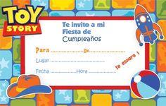 invitaciones infantiles para imprimir - Buscar con Google