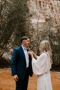 #georgiaelopement #elopegeorgia #altantawedding #atlantaelopement #canyonelopement #adventerouselopement Elopements, Georgia, Atlanta, World, Wedding, Valentines Day Weddings, The World, Weddings, Marriage