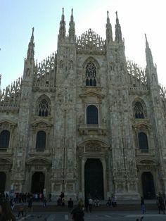 My Milano