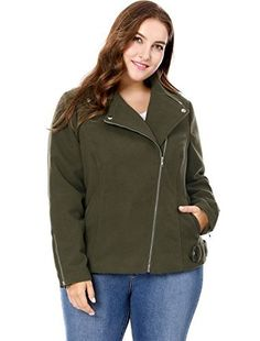 Top 10 Best Womens Blazers With Inside Pockets  Top Product Reviews