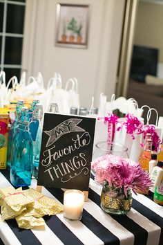 How To Host A Favorite Things Party!   Twin Cities Moms Blog