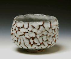 rozenn bigot click the image or link for more info. Japanese Ceramics, Japanese Pottery, Modern Ceramics, Contemporary Ceramics, Super Bol, Matcha, Vases, Amaco Glazes, Pottery Handbuilding