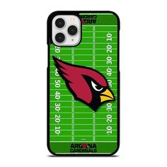 ARIZONA CARDINAL LOGO iPhone 11 Pro Case Cover  Vendor: Casesummer Type: iPhone 11 Pro Case Price: 14.90  This luxury ARIZONA CARDINAL LOGO iPhone 11 Pro Case Cover is going to cover your iPhone 11 Pro from every hit and scratches with impressive style. The strong material may give the good protection from impacts to the back sides and corners of your Apple iPhone. We create the phone cover from hard plastic or silicone rubber in black or white color. The frame profile is thin easy to snap in and access to all ports buttons and sensors that mak
