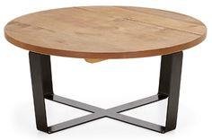 Hartford® Metal Coffee Table £225 2nd choice