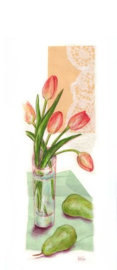RIEKO MISE - Illustration & Photography - Illustration Portfolio