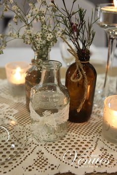 antique wedding decoration ideas | wedding with us and have us style and decorate your wedding vintage ...