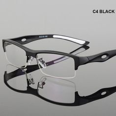 8d6cf8417b8 Hot Sale Men s Fashion Eyewear Frame