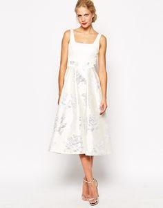 Enlarge Coast Luciana Dress
