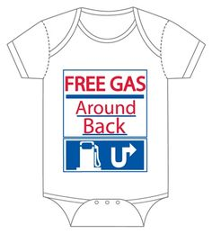 um no thanks x) Free Gas, Baby Jumper, Baby Swag, New Baby Boys, Baby On The Way, Baby Furniture, Just For Laughs, Funny Babies, Getting Old
