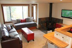 Condo vacation rental in Northstar from VRBO.com! #vacation #rental #travel #vrbo