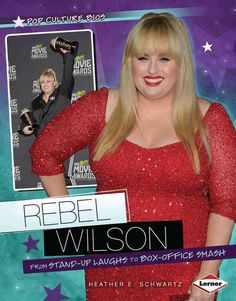 Watch how to be single 2016 full movie online free download hd rebel wilson from stand up laughs to box office smash ccuart Gallery