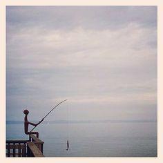 UnserBodensee auf Instagram Bilder November 2014