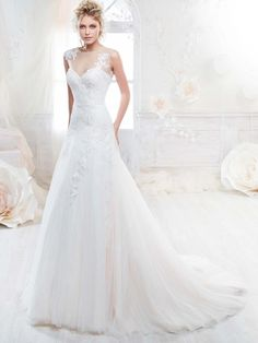 Lavar vestido de novia quito