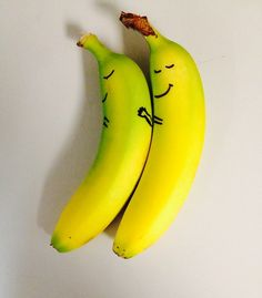 Bananas For You via laughing squid