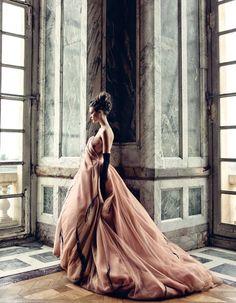 pulchritudinous  wedding dresses 2016 lace ballgown princesses strapless 2017
