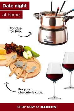 Chocolate Desserts, Chocolate Fondue, Layout Design, At Home Date Nights, Cheese Pairings, Best Cookbooks, Fondue Recipes, Charcuterie Board, Fall Recipes