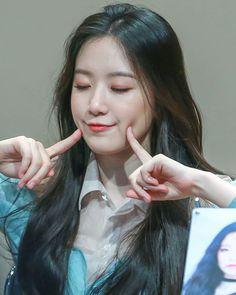 Hoseok, Cube Entertainment, Pretty Baby, Minnie, Neverland, Nayeon, Girl Group, Cool Girl, Wattpad