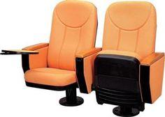 Cinema Chair Supplier In Delhi Niveeta
