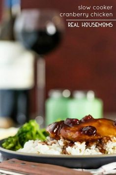 ... slow cooker roast chicken slow cooker roast chicken troy s slow cooker