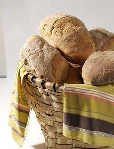 Pan de cea/ tipico gallego zona de orense/