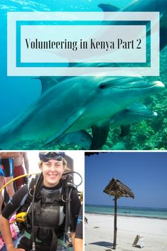Volunteering in Kenya Part 2 - A Well Travelled Beauty Places To Travel, Travel Destinations, Local Activities, Packing Tips For Travel, Africa Travel, World Traveler, Travel Around The World, Kenya, Family Travel