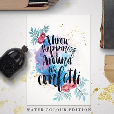 Custom quote print quote print wedding wedding vows custom quote quotes for guests Your place to buy and sell all things handmade Painting Quotes, Quote Art, Wall Art Quotes, Quote Prints, Drawing Quotes, Wedding Card Quotes, Wedding Guest Book, Vows Quotes, Calligraphy Doodles