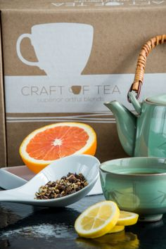 Our monthly starter box starts at $19.95 for any 4 teas you choose.  Come and try now.