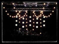 Christmas tour 2013