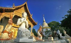Groupon - 10-Day, 8-Night Tour of Thailand with Airfare from LAX, Accommodations, Tours, and Daily Breakfast from Pacific Holidays in Bangkok and Pattaya. Groupon deal price: $1799.0.00