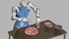 Intelligenza artificiale, in 5 anni i robot sostituiranno il 6% degli americani sul posto di lavoro - Repubblica.it