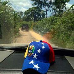 Venezuela!!!!!!