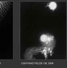 Hiroshi Sugimoto is one of my favorite photographers.