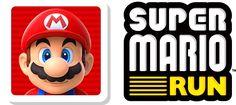 Super Mario Run llegará a iOS en diciembre y será el segundo juego de Nintendo