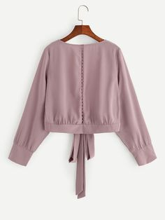 Blouse Outfit, Dress Outfits, Casual Dresses, Casual Outfits, Girl Outfits, Cute Outfits, Hijab Fashion, Girl Fashion, Fashion Dresses