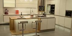 cocina6-1-correcciòn-1170x600