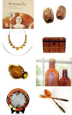 petronella by Pam on Etsy--Pinned with TreasuryPin.com