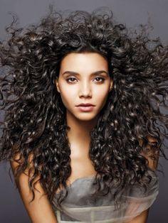 21 Best Hair & Style Frisuren Images On Pinterest Hair Cut Hair