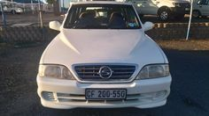 Very good condition with low mileage and full service historyCall Anton 082 060 6523